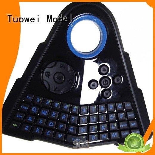 Tuowei medical cosmetic equipment prototype supplier