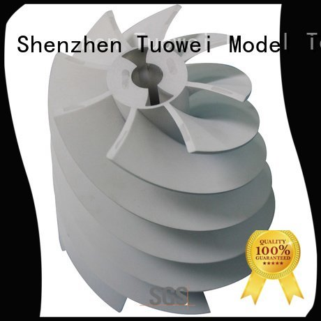 rapid prototyping 3d printing prototype 3d printing rapid prototyping model Tuowei