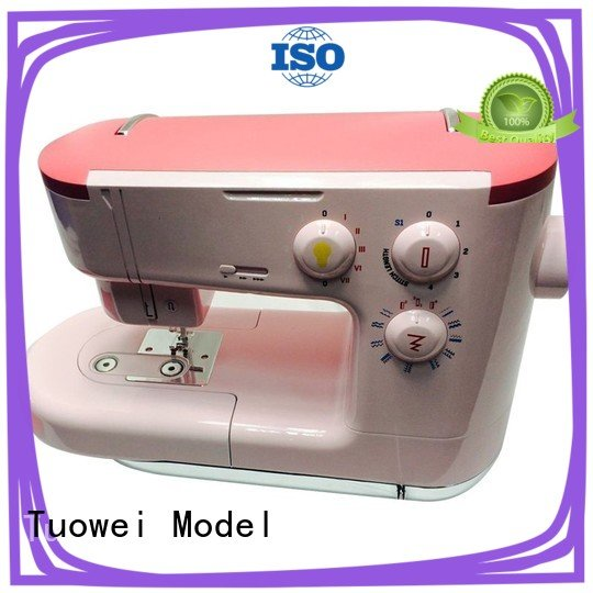 Tuowei phone cosmetic equipment prototype equipment for industry
