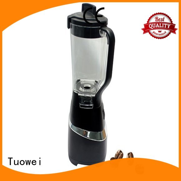 coffee cnc rapid prototyping manufacturer for industry