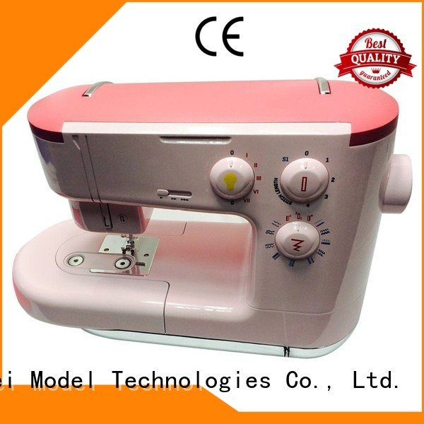 cosmetic prototype design supplier for industry