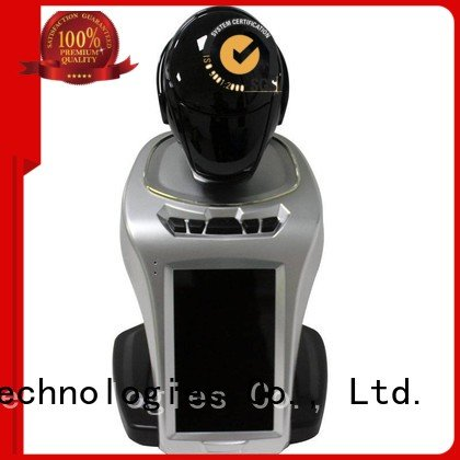 sewing cnc machining abs prototype factory supplier for metal Tuowei