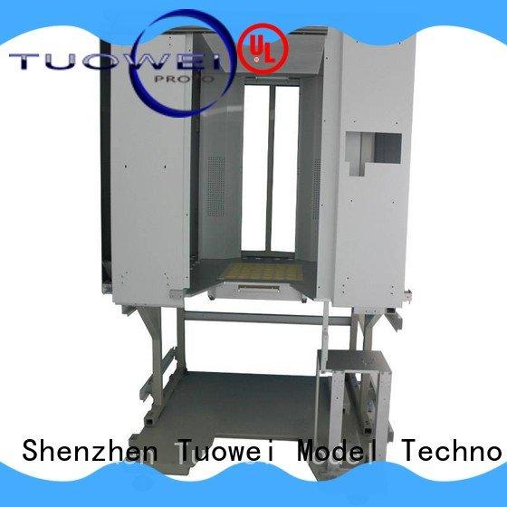 rapid rapid prototype cnc machining turning mockup