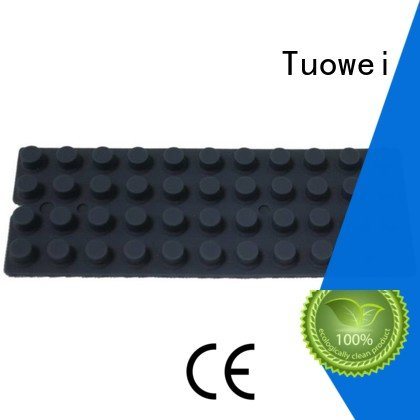 rubber score indicator rapid prototype factory for aluminum
