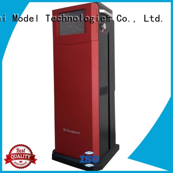panel abs rapid prototyping customized for industry Tuowei